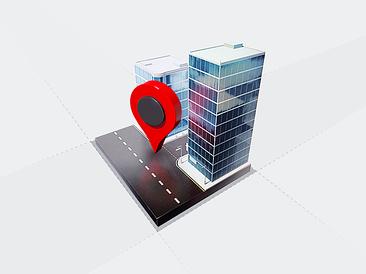 GPS/GSM трекер і маяки