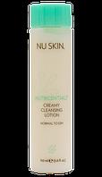 Крем-лосьон для очистки кожи лица Cremy Cleansing Lotion