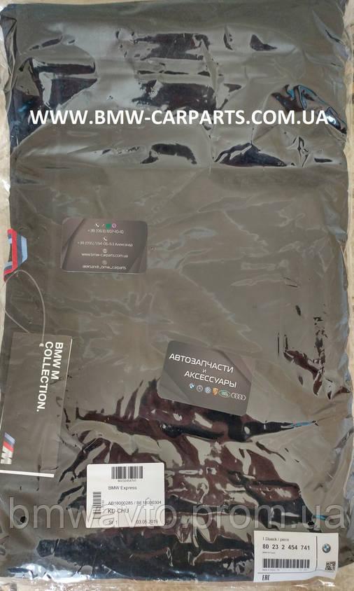 Пляжное полотенце BMW M Towel 2018, фото 2