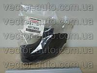 Кожух крепления переднего кресла Outlander XL, ASX 6977A068 (OEM MITSUBISHI)