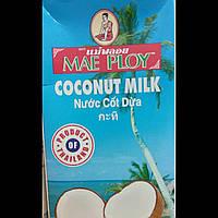 Кокосовое молоко 1л