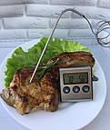 Термометры и щупы | Гигрометры | МЕТЕОСТАНЦИИ