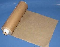 Папір пергам. особл BEST 100м*29см св.-коричневий для випікання