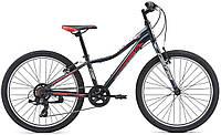 """Велосипед Liv ENCHANT 2 24"""" LITE charcoal (GT)"""