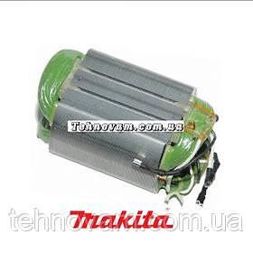 Cтатор болгарки Makita 9556NB Китай