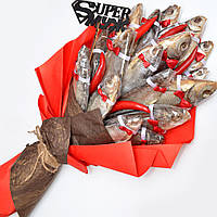 Подарочный набор мужчине / букет мужчине / подарок мужу / подарок мужчине / мужской букет / букет мужу