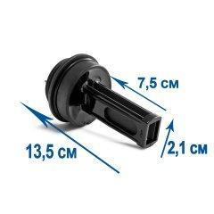 Эко электрод Intex 11900 для комби-картриджного 28674, хлоргенератора 26668