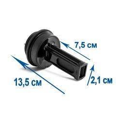 Еко електрод Intex 11900 для комбі-картриджного 28674, хлоргенератора 26668
