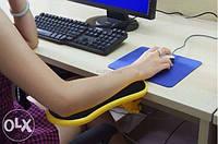 Подставка под руку подлокотник для компьютера Xintang