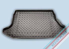 Коврики в багажник Kia Cerato (LD) HB 2004-2009 Rezaw-Plast