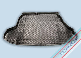 Коврики в багажник Kia Magentis 2006- Rezaw-Plast