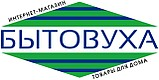 """Интернет-магазин """"Бытовуха"""""""