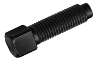 DIN479 Болт с квадратной головкой М8х20 8.8 БП (100 шт/уп)