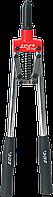 Пистолет для заклепок двуручный HR-750 (2.4-4.8)