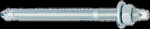 LA_Шпилька Maxіma М16х190 5.8 цб spit (10 шт/уп)