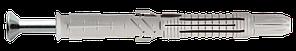 T88-C Анкер 8х120/50 нейлон шур.пот
