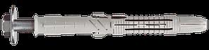 Prolongi-H Анкер 10х80/10 нейлон гвинт6гр