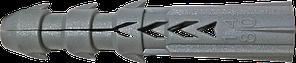 КП Дюбель 10х50 ПП потай (250 шт/уп)