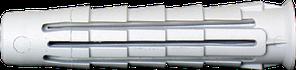 T6 Дюбель 6х30 нейлон