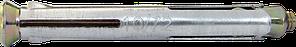TFC Анкер 10х112/80 д/вікон