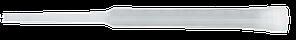 Змішувач для хімічного анкера EPOFIX Metalvis