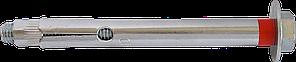 REDIBOLT Анкер 10х80/М8 болт 8.8 цб