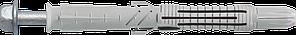 Prolongi-Hd Анкер 10х115/45 нейлон Delta гвинт6гр (50 шт/уп)
