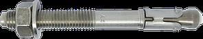 ETKD Анкер М12х145/70 A4 сейсмічний одноконуcний EU (25 шт/уп)