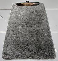 Набор ковриков для ванной комнаты и туалета Synergy Polyester 0,5X0,8