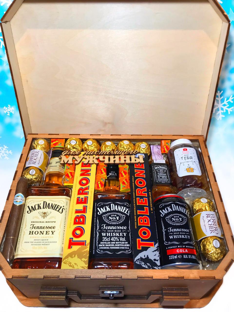 Подарки на День Рождения мужчинам, на Новый Год начальнику, боссу, шефу, Оригинальный подарок