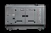 Дизельная электростанция Konner&Sohnen KS 28-3F/GED