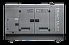 Дизельная электростанция Konner&Sohnen KS 33-3I/GED