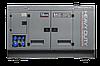 Дизельная электростанция Konner&Sohnen KS 16-1Y/IED