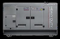 Дизельная электростанция Konner&Sohnen KS 33-3Y/IMD, фото 1