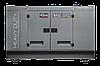 Дизельная электростанция Konner&Sohnen KS 40-3Y/IMD