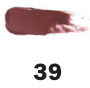 Увлажняющая помада для губ Bless Цвет 39