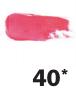 Увлажняющая помада для губ Bless Цвет 40