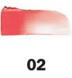 Матовая помада для губ Bless Цвет 2