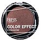Компактные тени моно Bless №3, фото 2