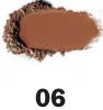 Компактные тени моно Bless Цвет 6