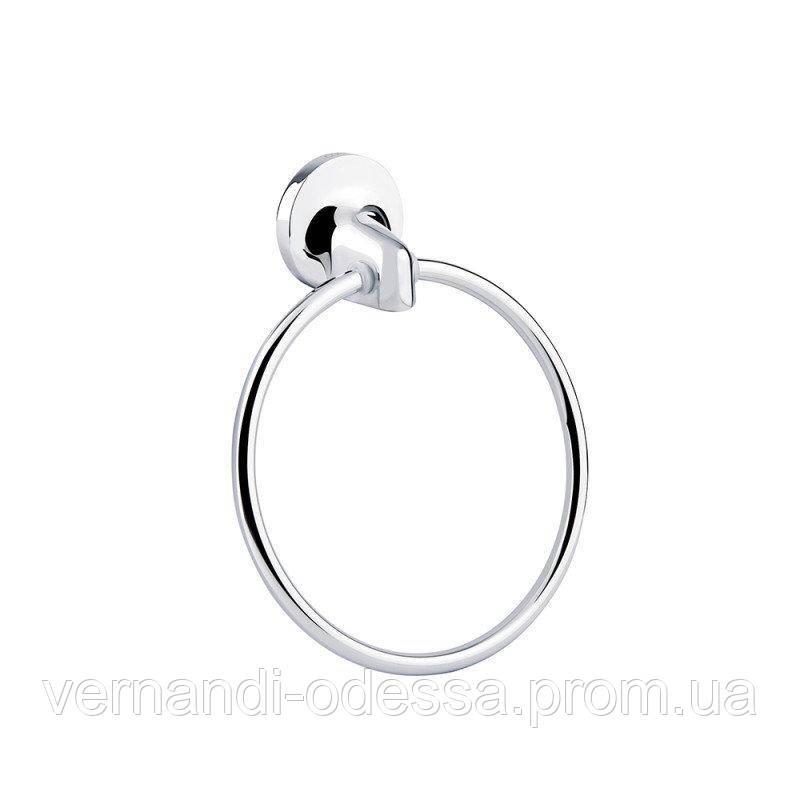GF Italy (CRM)/S- 2804 кольцо для полотенца