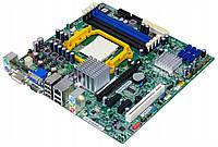 Материнская плата Acer RS880M05A1-1.0-6KSDH Socket AM3