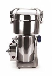 Мельница для зерна Vilitek VLM-10 500 г 1800 мл