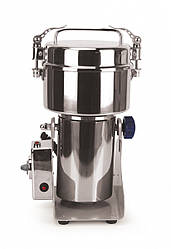 Мельница для зерна Vilitek VLM-16 800 г 2200 мл