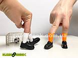 Пальчиковый футбол (Finger Game Football), фото 3