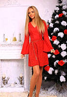 Платье k-22402