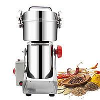 Мельница для кофе Vilitek VLM-6 300 г 1000 мл