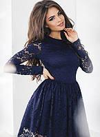 Платье k-35005