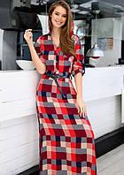 Платье k-51595