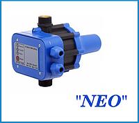 Контроллер давления *Neo* EPP-12RK
